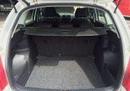 Škoda Fabia 1.6 TDI: 3