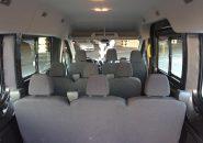 Ford Transit 2.0 TDCI: 3