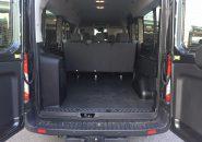 Ford Transit 2.0 TDCI: 4