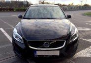 Volvo C30 2.0i: 2