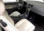 Volvo C30 2.0i: 4