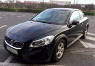 Volvo C30 2.0i: 3