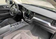Volvo XC60: 4