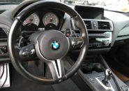 BMW M2: 4